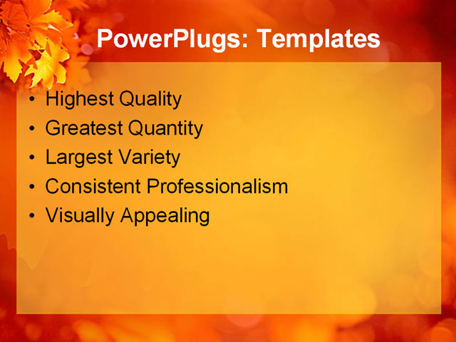 Fall powerpoint templates business plan fall powerpoint templates powerpoint template close up yellow leaf during fall 2360 fall powerpoint templates business plan toneelgroepblik Image collections