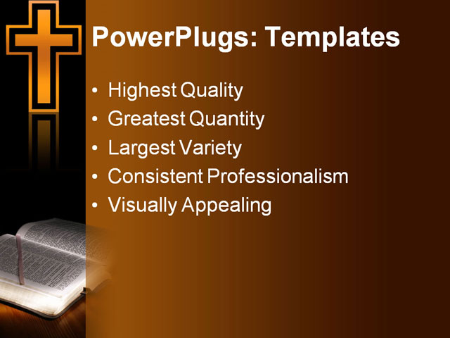 bible powerpoint templates images - reverse search, Modern powerpoint