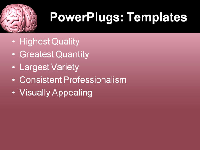 Ppt Template Free Download Best Ppt Template Free Your Mind