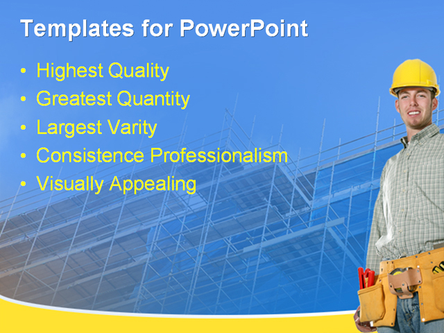Civil Engineering Ppt Templates Free Download  Lafals. Medicare Home Health Benefits. Does Home Insurance Cover Termites. Ubs Wealth Management Associate Program. Degree For Hotel Management Private Bank Mn. Expense Tracking Spreadsheet Template. Web Designer Programmer Commercial Bank Rates. Best Medicare Insurance Plans. Substance Abuse Disorders Nas Storage Devices
