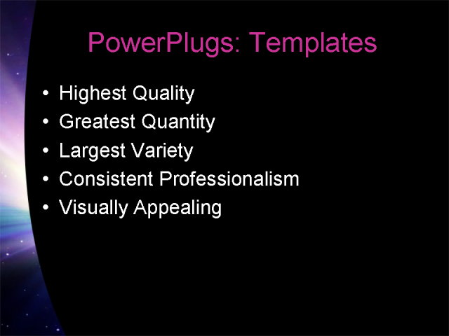 Background Ppt Apple Ppt Template Galaxy Apple