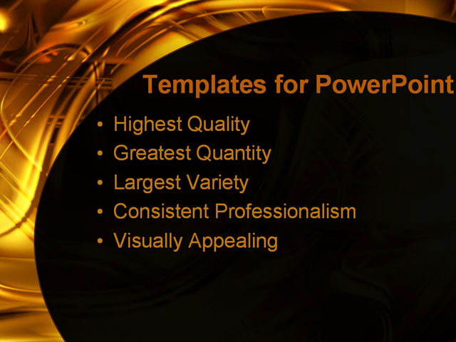 Black and gold powerpoint template 28 images luxury frame black and gold powerpoint template black and gold powerpoint template pictures to pin on toneelgroepblik Images