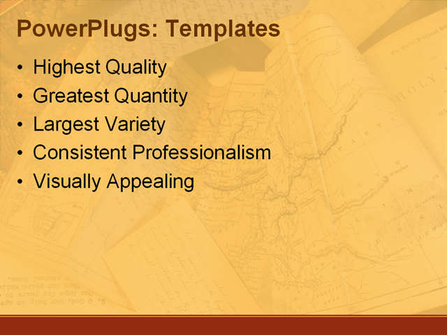 history powerpoint templates images  reverse search, Powerpoint