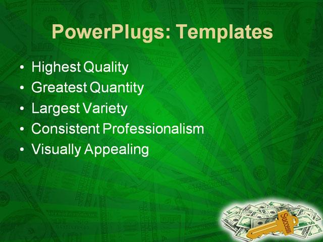Key Generator Free Ls 2013 | Autos Weblog